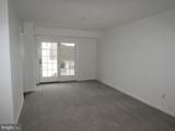38373 Old Mill Way - Photo 14