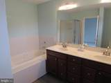 38373 Old Mill Way - Photo 16