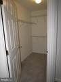 38373 Old Mill Way - Photo 17