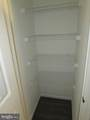 38373 Old Mill Way - Photo 19