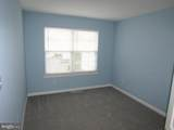 38373 Old Mill Way - Photo 20