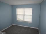 38373 Old Mill Way - Photo 21