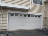 38373 Old Mill Way - Photo 22