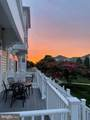 38373 Old Mill Way - Photo 4