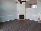 38373 Old Mill Way - Photo 5