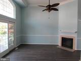 38373 Old Mill Way - Photo 7