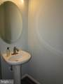 38373 Old Mill Way - Photo 8