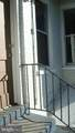 1011 Cotton Street - Photo 11