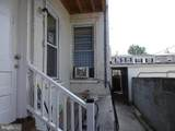 1011 Cotton Street - Photo 12
