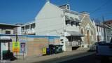 1011 Cotton Street - Photo 3
