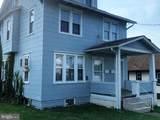 102 Howard Street - Photo 1