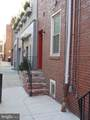 419 Gaskill Street - Photo 2