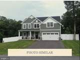 269 Cresthaven Drive - Photo 1