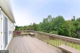 6137 Deer Ridge Trail - Photo 15