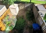 15328 Gunsmith Terrace - Photo 23