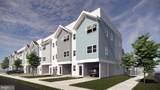 Unit 8 Douglas Avenue - Photo 1