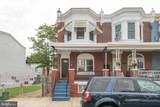 4745 Camac Street - Photo 45