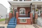 4745 Camac Street - Photo 47