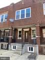 1629 Marston Street - Photo 1
