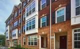42605 Cardinal Trace Terrace - Photo 1