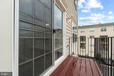 42605 Cardinal Trace Terrace - Photo 23