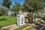 32 Jefferson Plaza - Photo 10