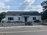 2119 Marietta Avenue - Photo 1