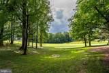 7804 Orchard Gate Court - Photo 20