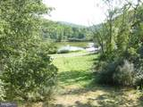 157 Teaberry Ridge Road - Photo 16