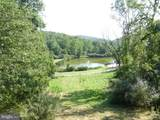 157 Teaberry Ridge Road - Photo 17
