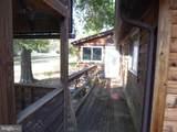 157 Teaberry Ridge Road - Photo 27