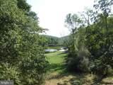 157 Teaberry Ridge Road - Photo 30