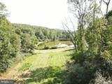 157 Teaberry Ridge Road - Photo 31