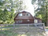 157 Teaberry Ridge Road - Photo 40
