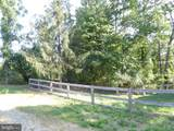 157 Teaberry Ridge Road - Photo 41