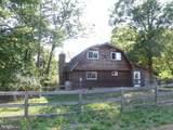 157 Teaberry Ridge Road - Photo 42