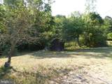 157 Teaberry Ridge Road - Photo 43