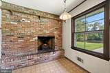 7532 Greenfield Road - Photo 20
