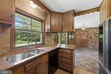 7532 Greenfield Road - Photo 24