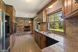 7532 Greenfield Road - Photo 25
