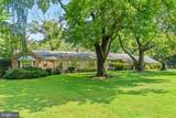 7532 Greenfield Road - Photo 4