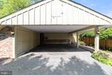 7532 Greenfield Road - Photo 45