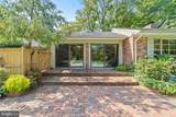 7532 Greenfield Road - Photo 48