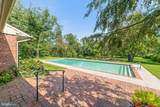 7532 Greenfield Road - Photo 49