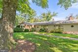 7532 Greenfield Road - Photo 5