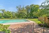 7532 Greenfield Road - Photo 50