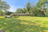 7532 Greenfield Road - Photo 55