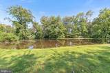 7532 Greenfield Road - Photo 58