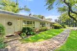 7532 Greenfield Road - Photo 6
