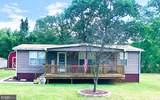 14209 Oak View Drive - Photo 1